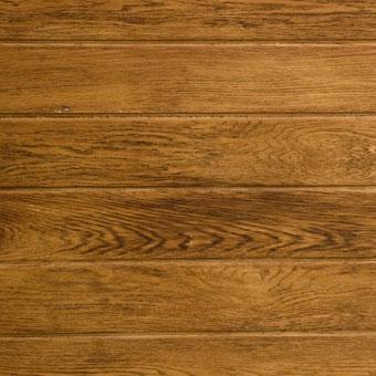 Lambris horizontal noyer noix clair - Panneau bois imitation lambris ...