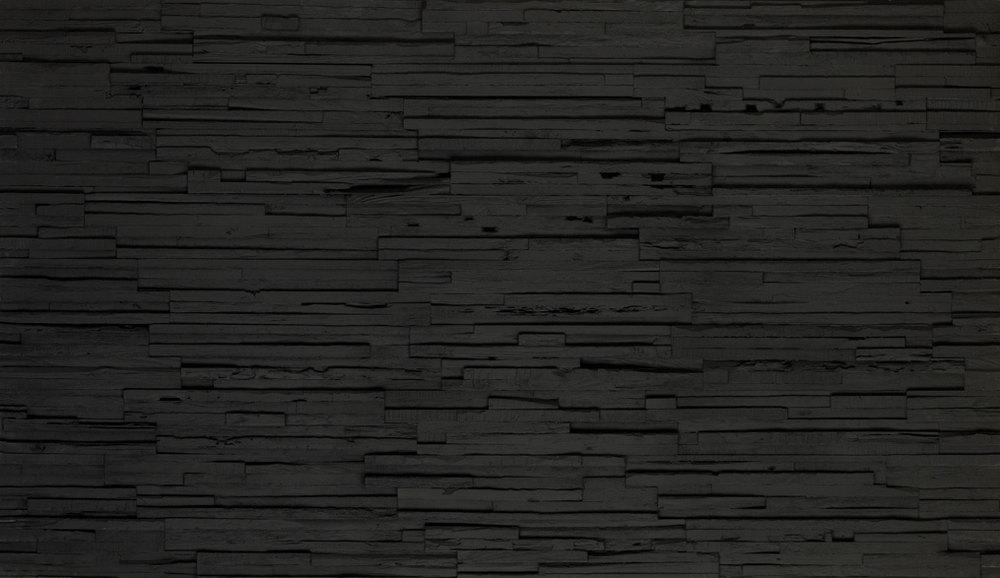 bois lamin noir. Black Bedroom Furniture Sets. Home Design Ideas