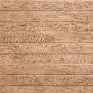 Panneaux imitation bois - Panneau bois imitation lambris ...