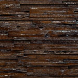 panneaux imitation bois. Black Bedroom Furniture Sets. Home Design Ideas