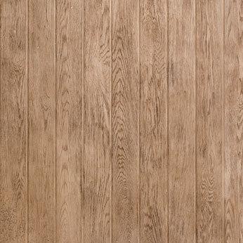 lambris vertical noyer. Black Bedroom Furniture Sets. Home Design Ideas