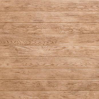 lambris horizontal pin