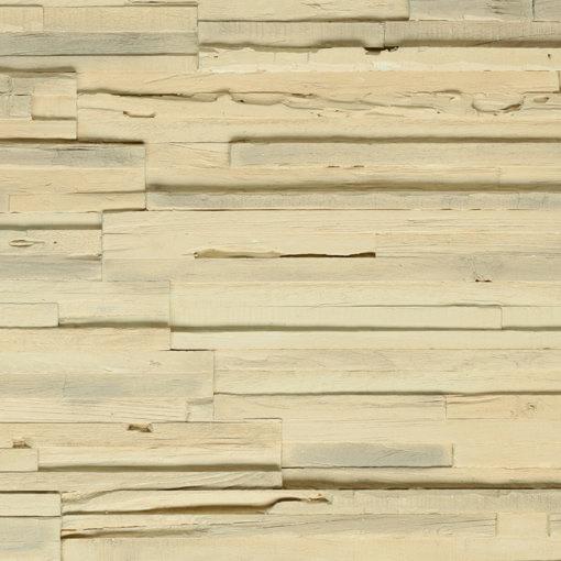 Panneaux imitation bois - Panneau imitation pierre ...