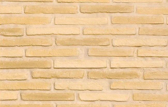 panneau de rev 234 tement mural d 233 coratif aspect brique
