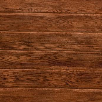 Panneaux imitation bois - Panneau imitation lambris ...